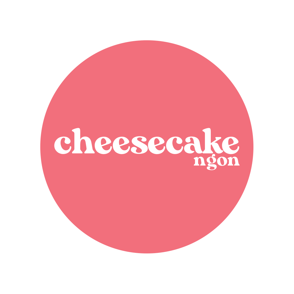 Cheesecake Ngon Bakery